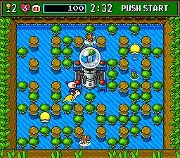 Super Bomberman 3 Europe Rom Snes Roms Emuparadise