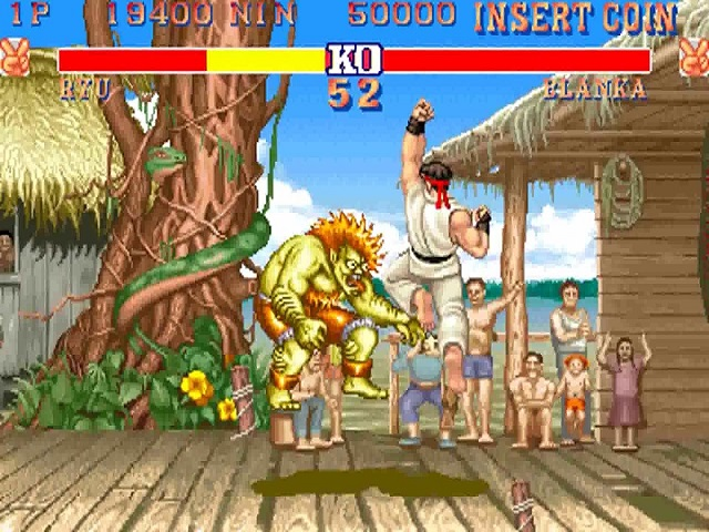 Ce qui vous a marqué durant votre enfance en 5 photos ! 105328-Street_Fighter_II:_The_World_Warrior_(World_910522)-1481842115