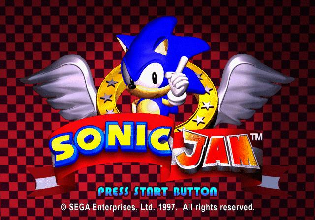 Sega saturn emulator android emuparadise   Shining Force III
