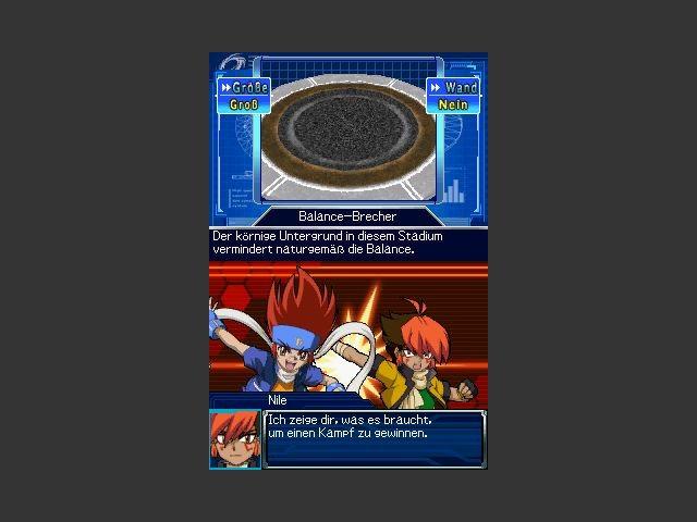 download game beyblade metal fusion mod apk
