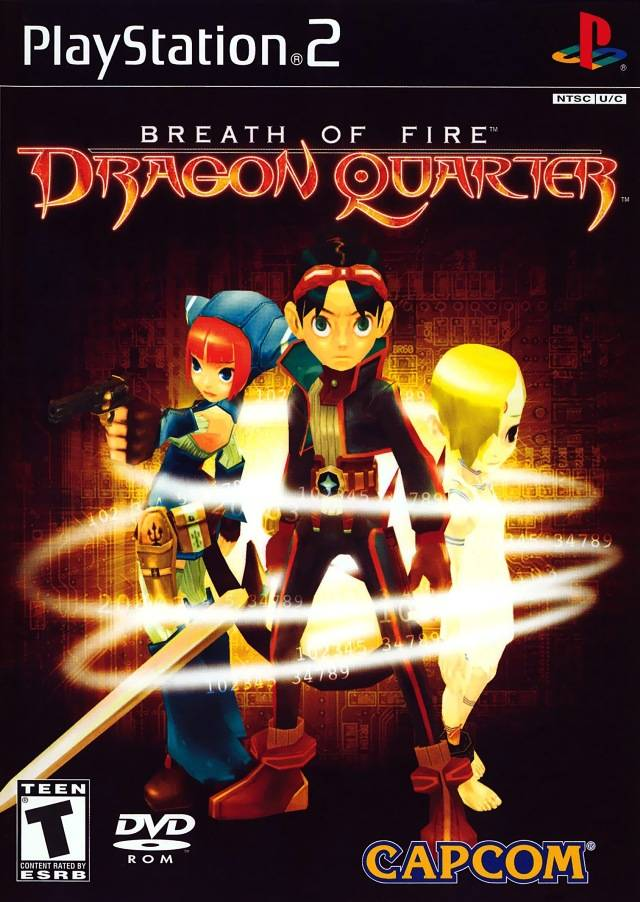 150217-Breath_of_Fire_-_Dragon_Quarter_(