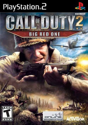 call of duty ww2 download psp