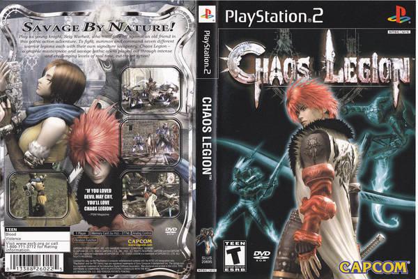 150395-Chaos_Legion_(USA)_(En,Ja,Fr,Es)-