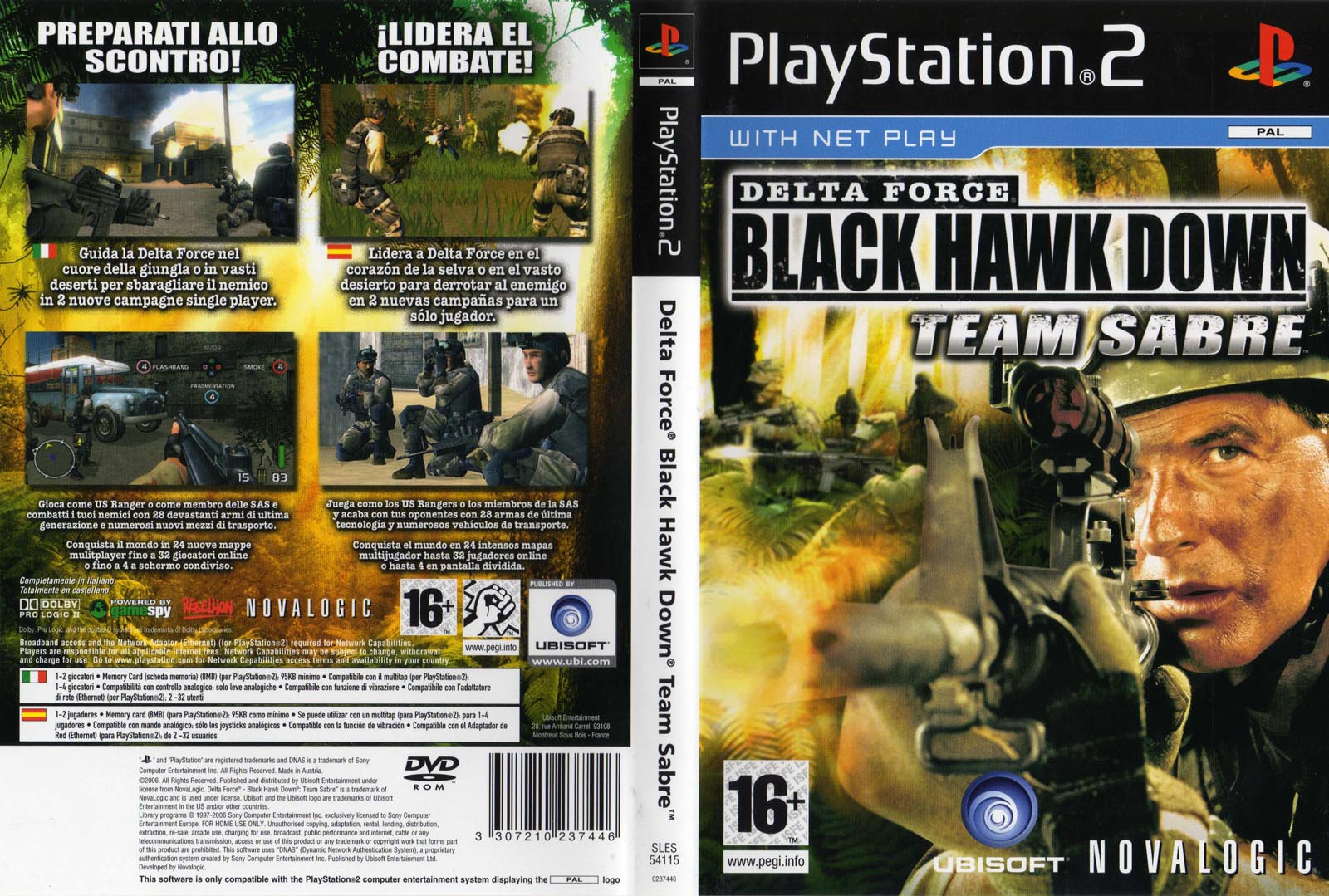 Download game black ps2 untuk pc