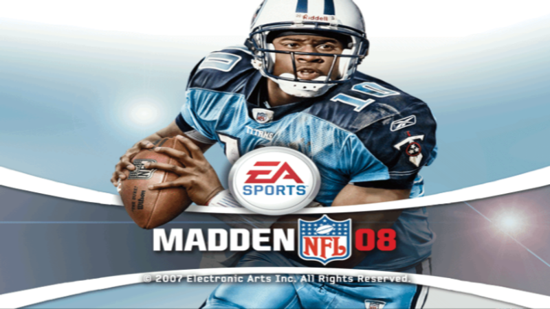 buy madden 08 pc download