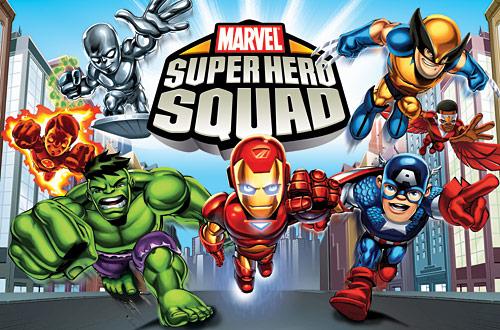 marvel super hero squad (usa) iso download psp isos emuparadise