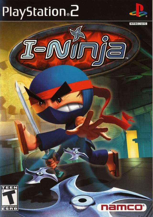 150733-I-Ninja_(USA)-1.jpg