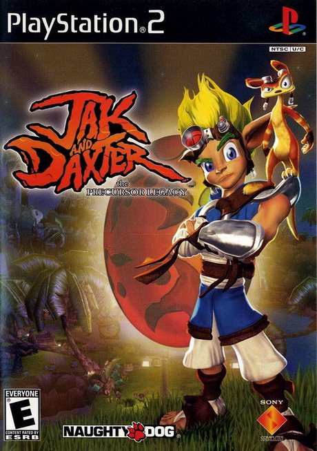 https://r.mprd.se/fup/up/150739-Jak_and_Daxter_-_The_Precursor_Legacy_%28USA%29_%28En,Fr,De,Es,It%29-1.jpg