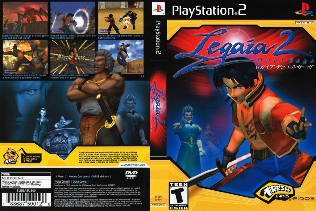ps2 games iso file free download for pc