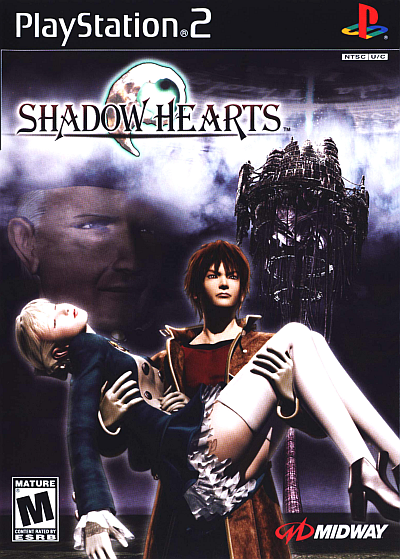 shadow hearts download
