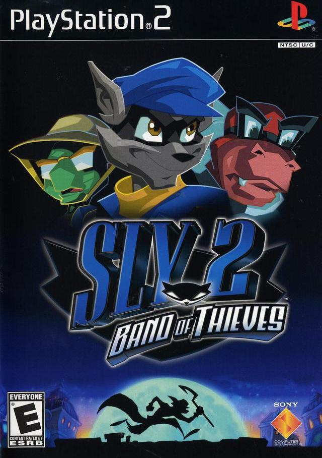 Sonic Heroes Ps2 Iso Torrent