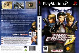 Time crisis 3 iso pcsx2 download ppsspp psp psx ps2 nds ds gba.