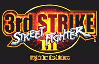 152036-street_fighter_iii_3rd_strike_-_fight_for_the_future_-us-1