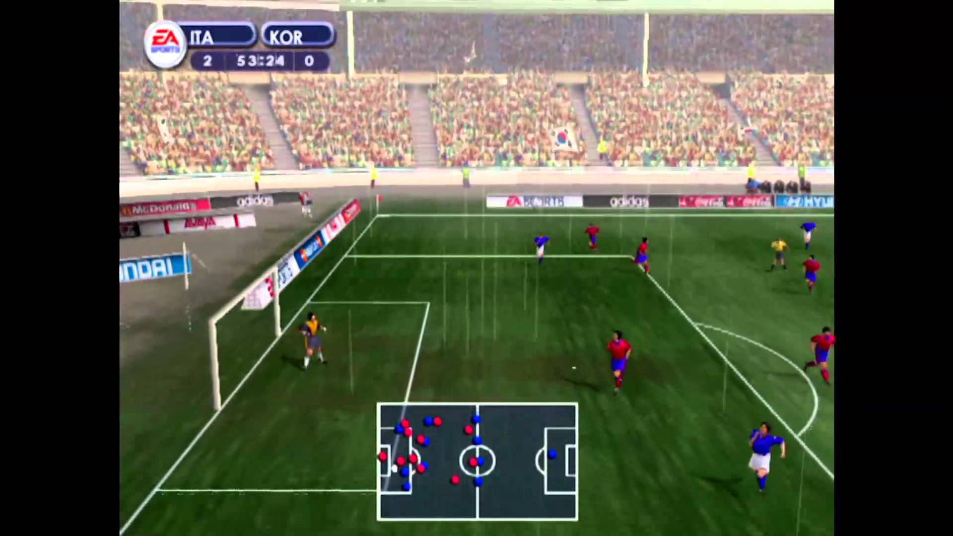 Nds fifa 2018 when is the fifa club world cup final 2018