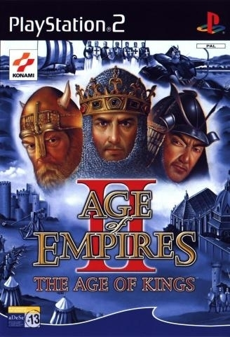 age of empires 2 ps2 iso download