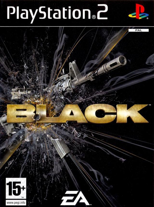 [Imagem: 152715-Black_(Europe)-1465691002.jpg]