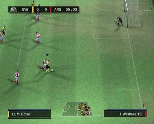 Fifa 14 ps2 iso highly compressed | Fifa 14 Ps2 Torrent Iso Ppsspp