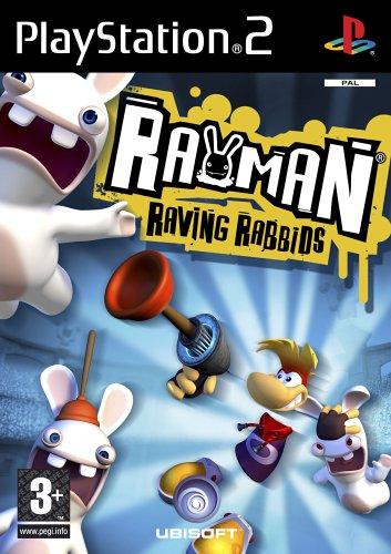 rayman origins wii iso ita