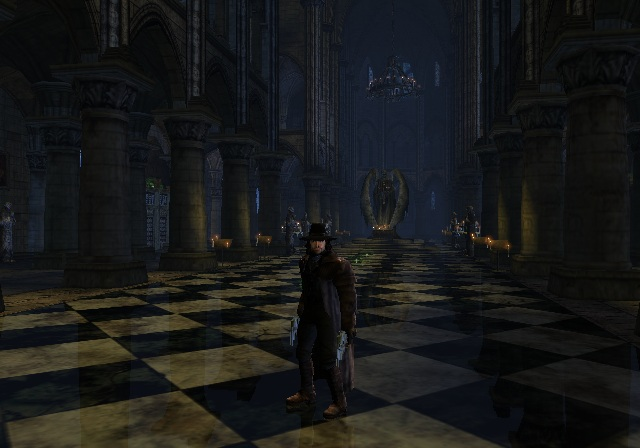 castlevania lament of innocence ps2 iso pal