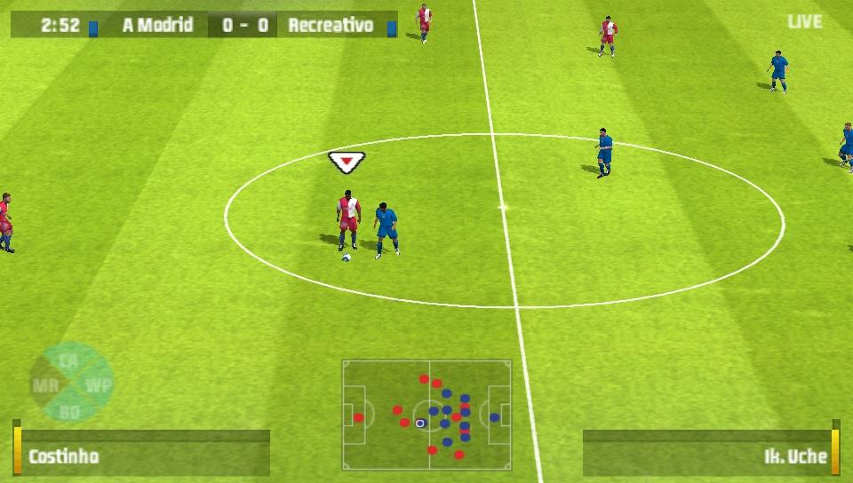 FIFA 2007 PC SUR CLUBIC TÉLÉCHARGER