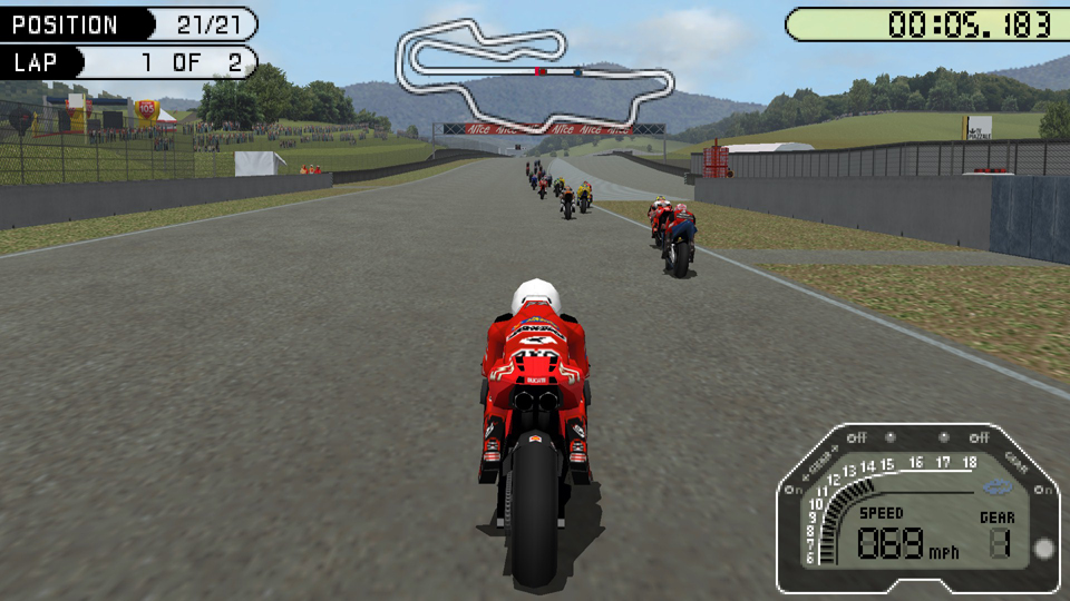 Download game moto gp 08 ps2 full version iso for pc pudge.