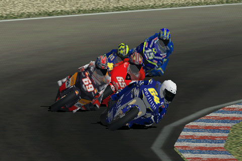 Moto gp (europe) iso download < psp isos | emuparadise.
