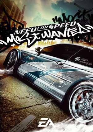 download most wanted apk data