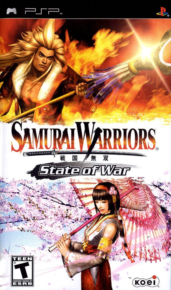 The Warriors Psp Torrent Iso