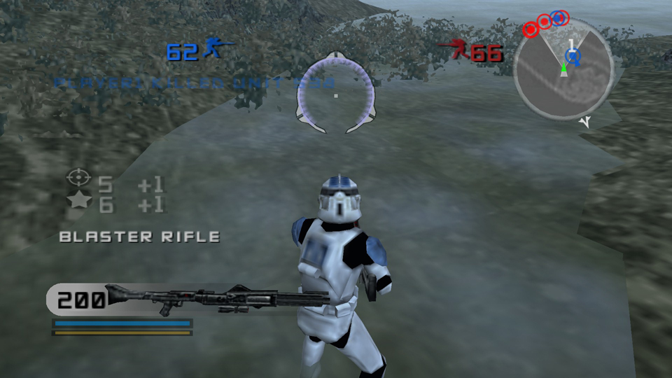 star wars battlefront installation 0