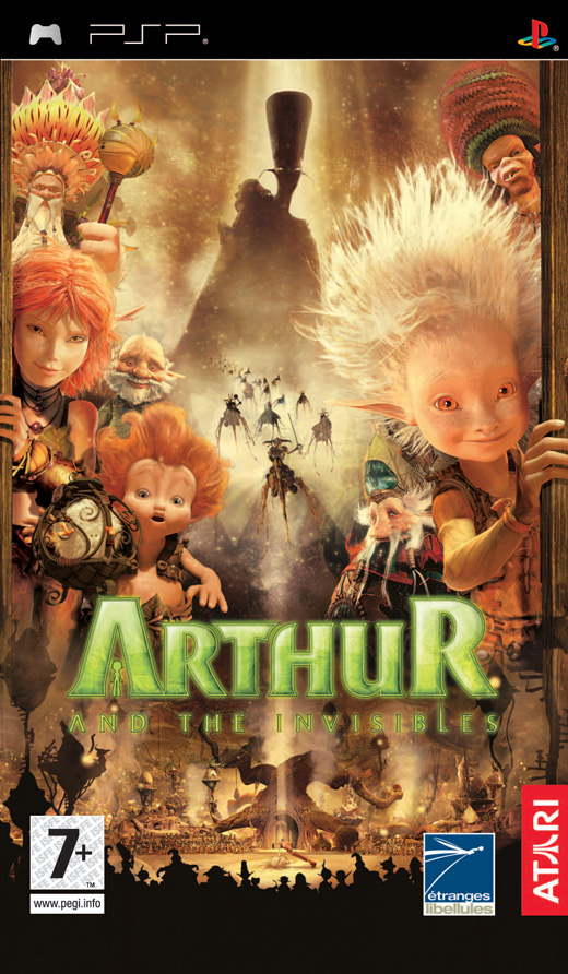 king arthur ps2 iso download