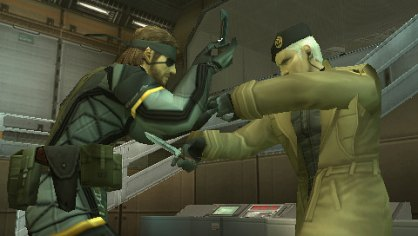 mgs portable ops download