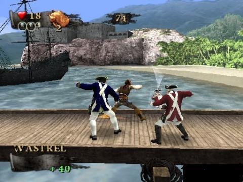 pirates 1 2005 download