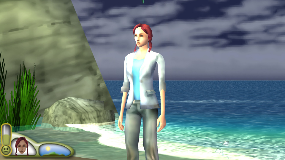 Let's download: sims 2 castaway free youtube.