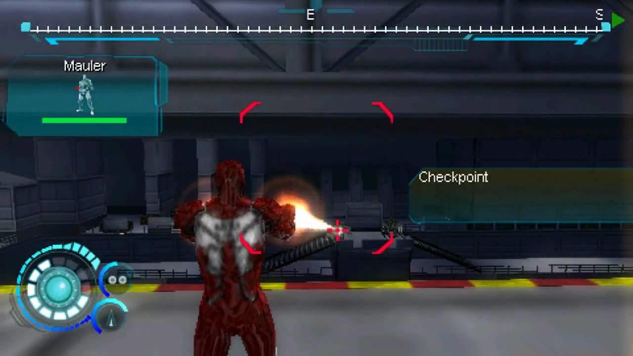 Daftar Game PS2 ISO High Compressed Paling Banyak Di Cari