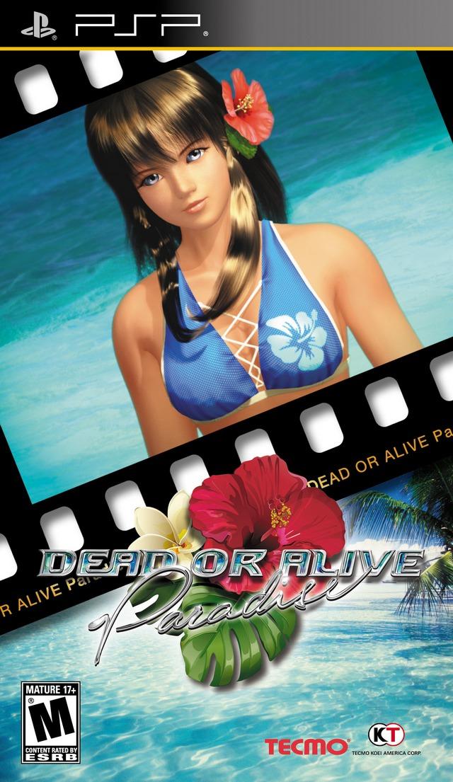 Dead or alive 2 highly compressed full ver torrent game | all.