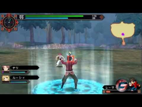 emuparadise ppsspp game
