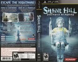 Silent hill [антология] (1999-2010) pc » скачать игры через.