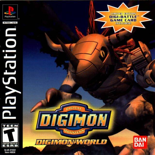 digimon adventure psp rom download