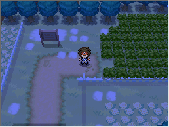 pokemon x and y for nds emulator android