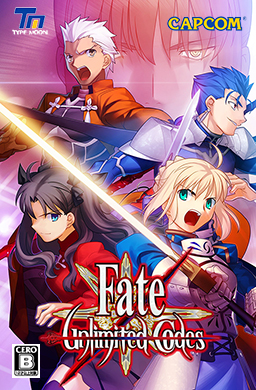 fate extra iso highly compressed