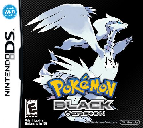 pokemon bios file