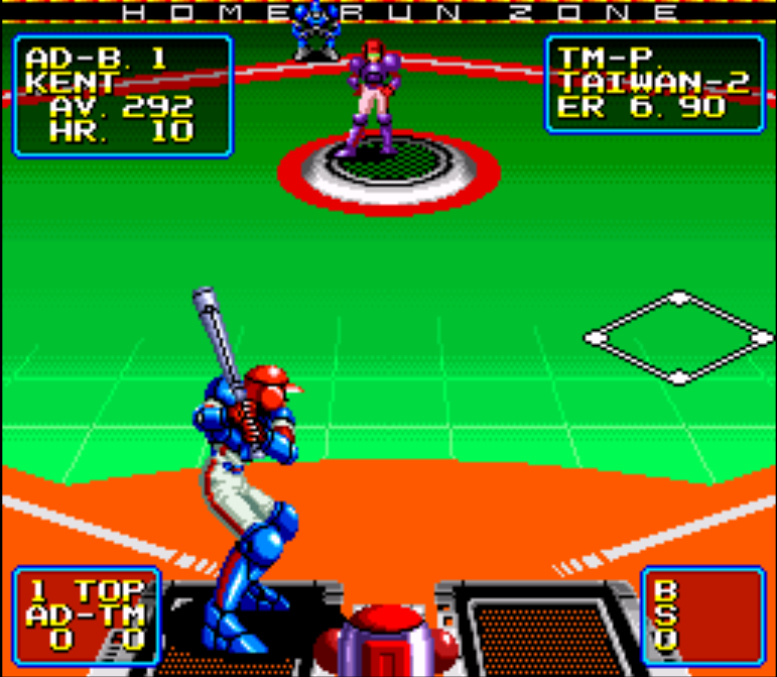 Screenshot Thumbnail Media File 2 For 2020 Super Baseball USA