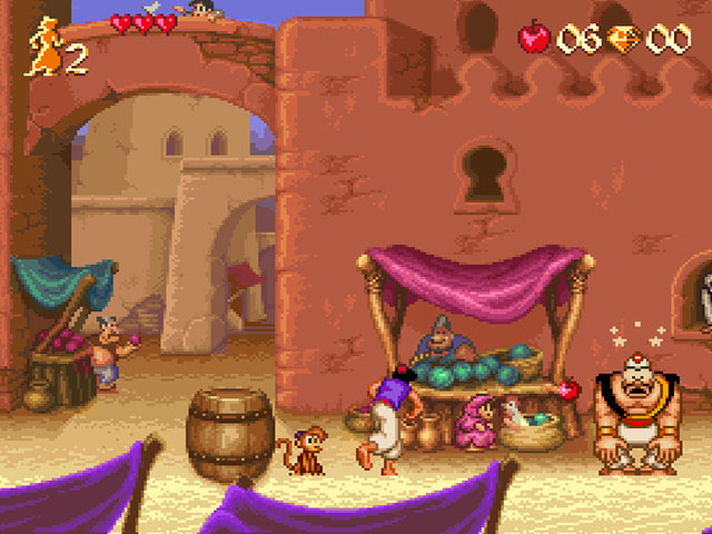 Best place to download nds roms 2012