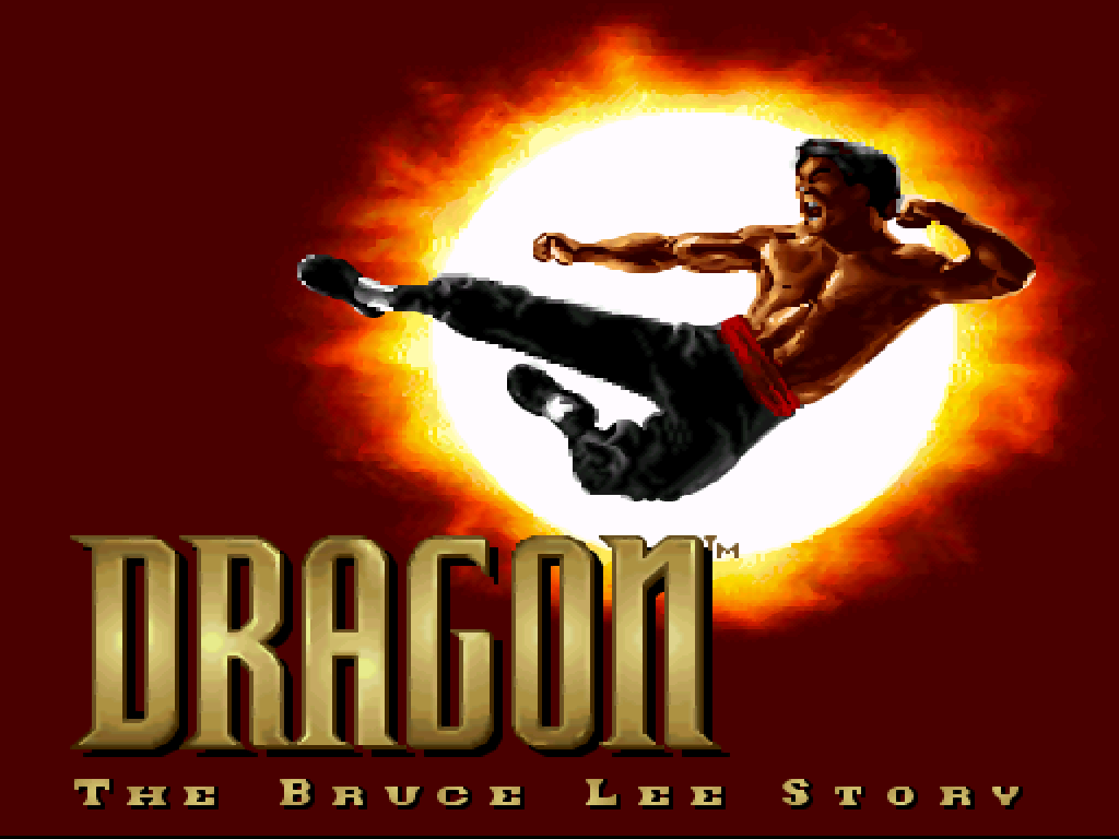 Dragon The Bruce Lee Story Europe Rom Snes Roms Emuparadise