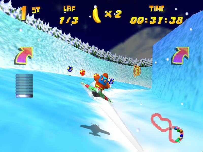Screenshot Thumbnail Media File 3 for
