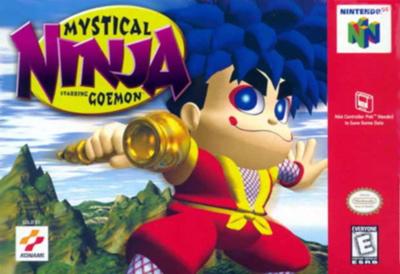 40003-Mystical_Ninja_Starring_Goemon_(US
