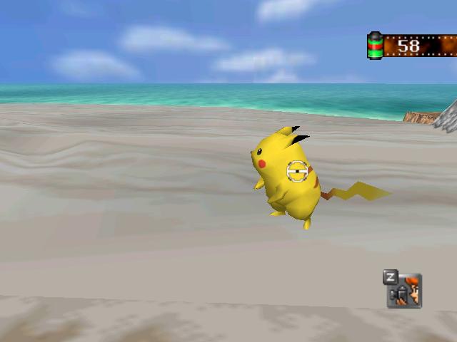 pokemon gelb rom deutsch download gba