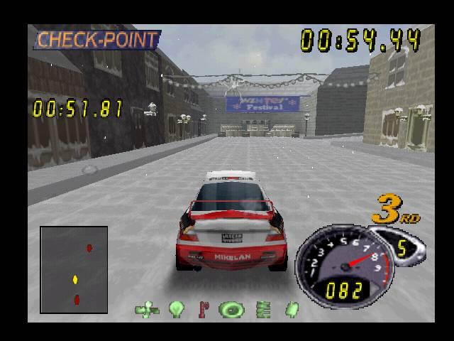 Download Do Jogo Top Gear De Super Nintendo Para Pc