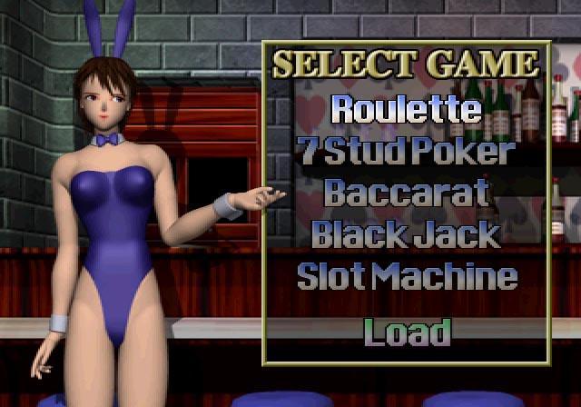 Virtual casino barona casino job fair