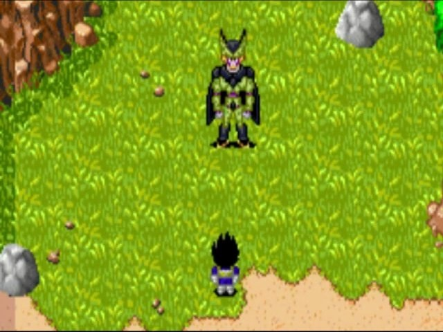 Dragon ball z the legacy of goku ii eeurasia rom gba roms screenshot thumbnail media file 3 for dragon ball z the legacy of goku ii voltagebd Gallery